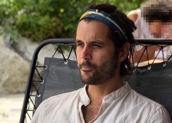 Domani a Sapri l'autopsia al turista francese morto nel Cilento