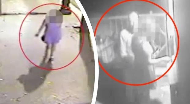 Sequestrò e stuprò turista a Palermo, 10 anni e 6 mesi confermati in Appello