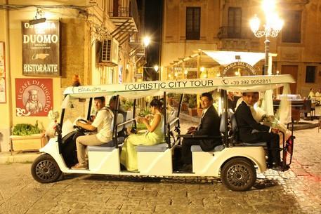 Turismo, picco di presenze: i francesi riscoprono Cefalù