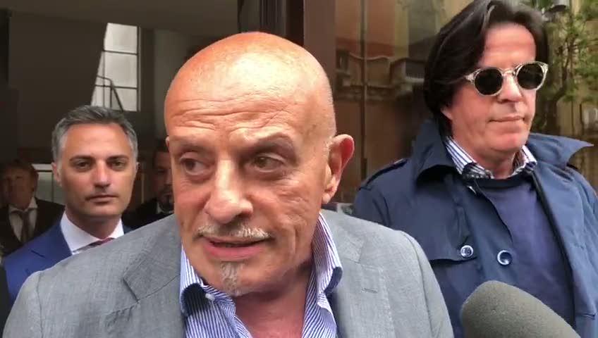 Palermo Calcio, vecchio club fa ricorso contro il - 20 di penalizzazione