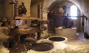 La Regione siciliana istituisce i primi undici ecomusei: civiltà contadina negli Iblei