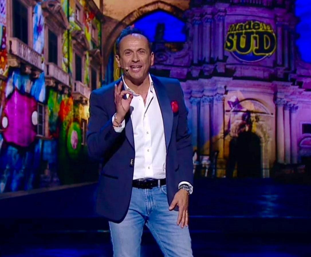 Modica, a Marina due serate dedicate alla musica rock e alla comicità