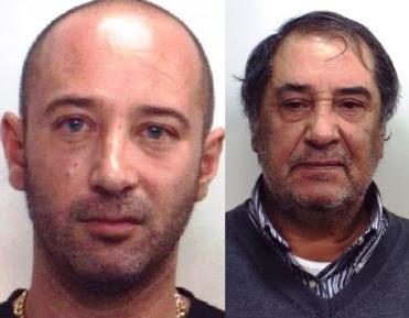 Uccise il figlio nel Palermitano, pena ridotta di due anni