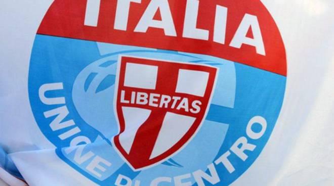 Amministrative, al Comune di Catania nasce il gruppo dell'Udc