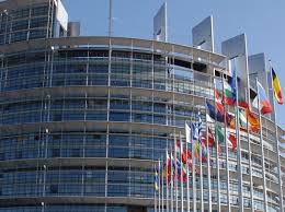 Commissione Ue approva Psr Sicilia: 2,2 mld