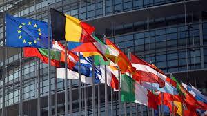 Fondi Ue, Sicilia in netto ritardo: per la Cna sono numeri drammatici
