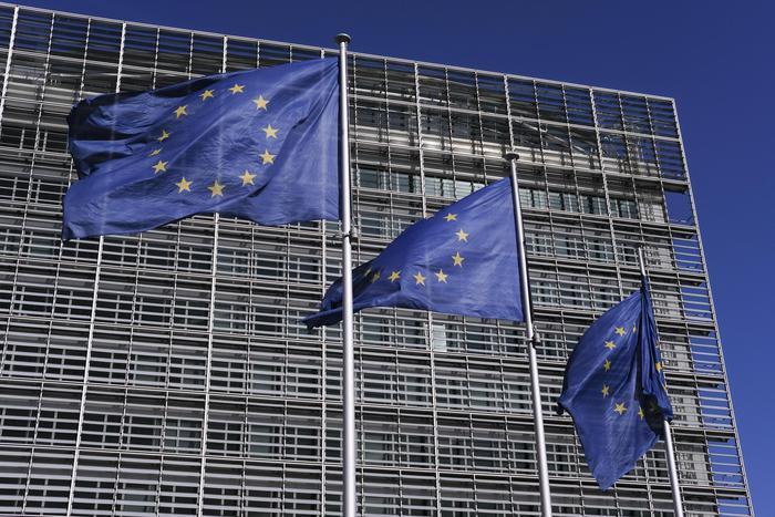 L'Unione Europea striglia l'Italia: pochi progressi per ridurre il debito