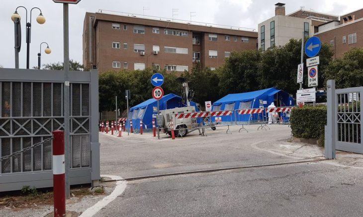 Coronavirus in Sicilia, 37 nuovi casi nelle ultime 24 ore: 6 a Siracusa