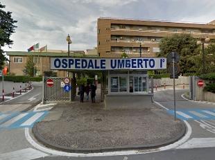"""Rete ospedaliera, Gennuso: """"Siracusa mortificata rispetto alla provincia di Ragusa"""""""