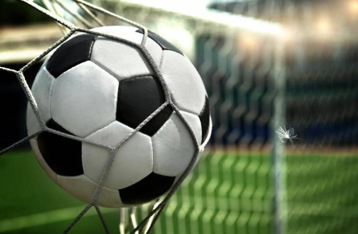 """Inclusione sociale, a Vittoria il primo torneo """"Un calcio al razzismo"""""""