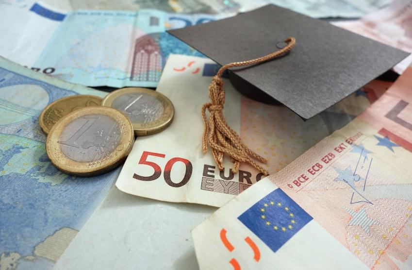 Una borsa di studio da 800 euro a un avolese figlio di una dipendente Asp