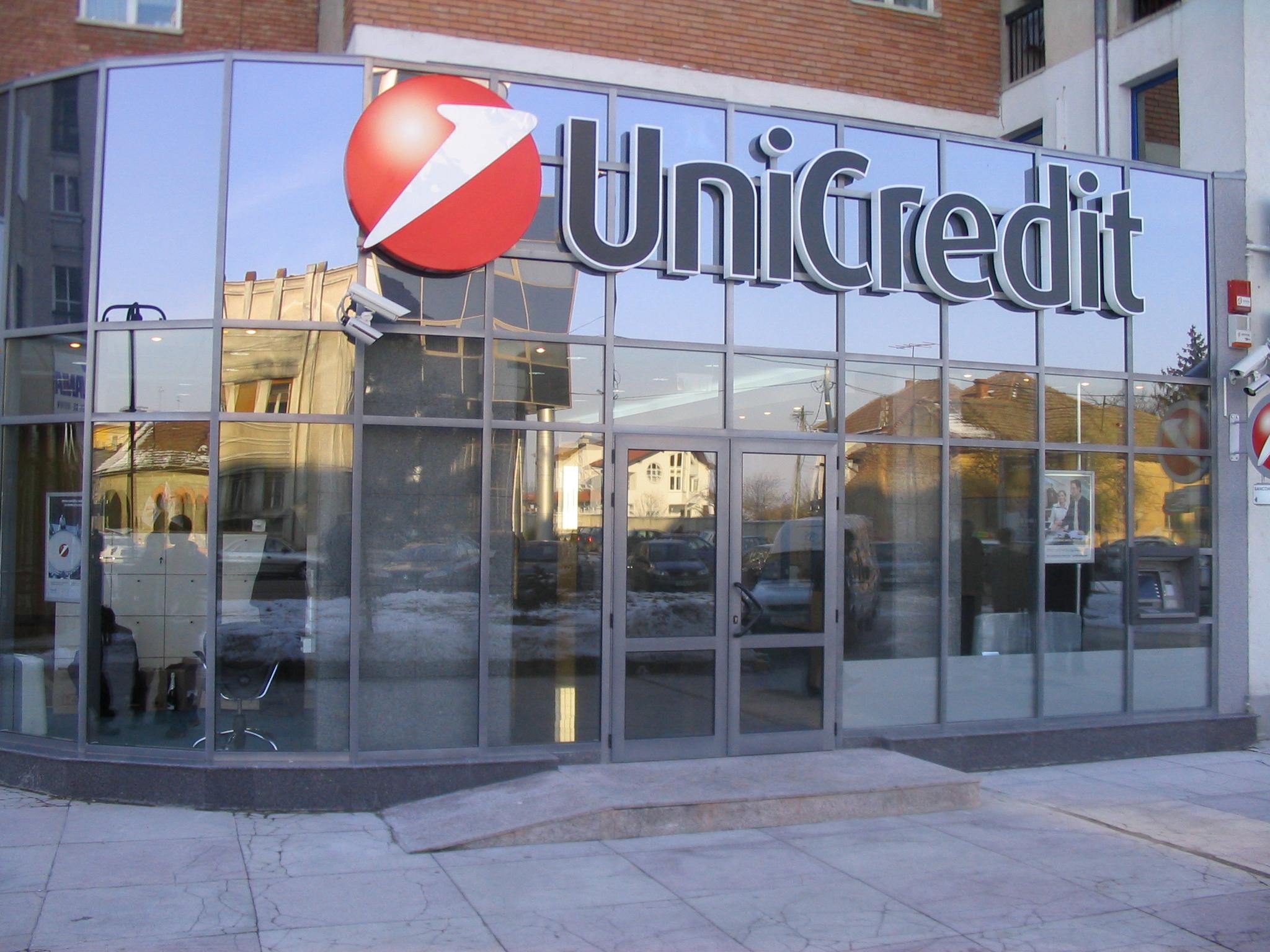 Donazione di Unicredit a una onlus di Gela
