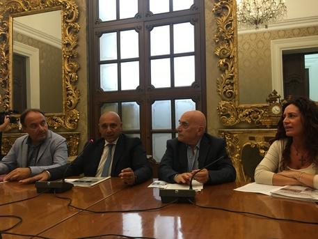 Università, Bari la prima ad avviare un master per prevenire il terrorismo