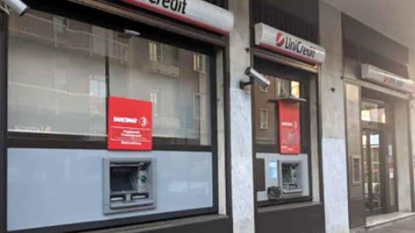 """Fabi: """"No a chiusura a sportelli bancari nei piccoli Comuni"""""""