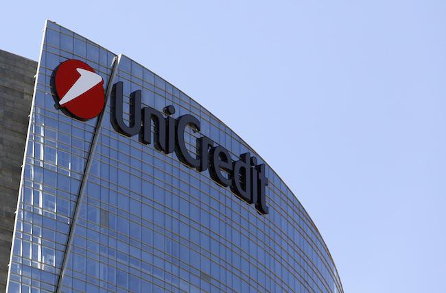 Lavoro: Unicredit assume trimestralisti anche in Sicilia