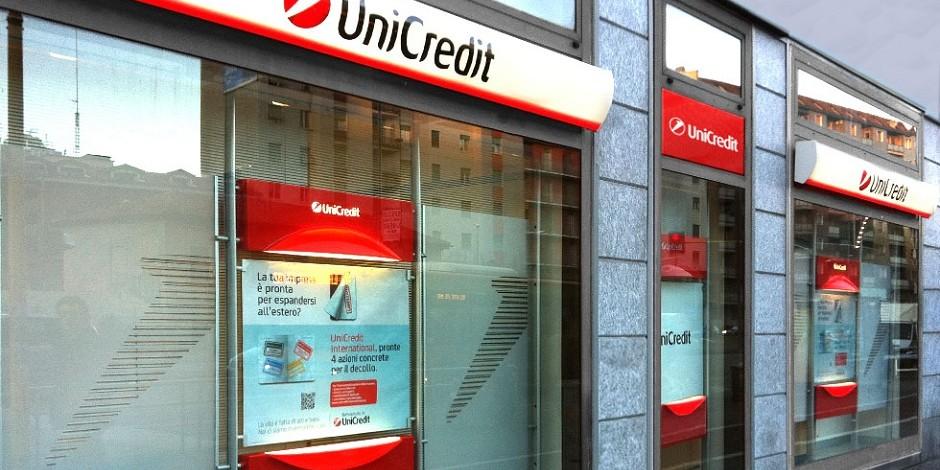"""Unicredit, Urzì (Cisl): """"Continua il disimpegno in Sicilia"""""""