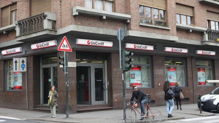 Assaltò con altri agenzia Unicredit a Milano, arrestato a Francofonte