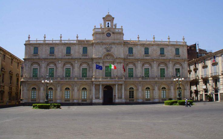 Concorsi truccati, Pm di Catania ricorre contro l'ordinanza del Gip
