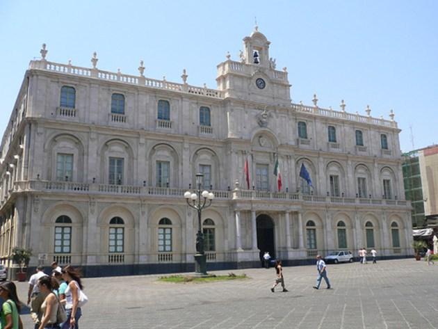 'Università bandita', Gip di Catania revoca sospensione a 7 docenti