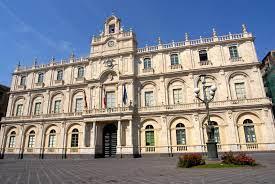 Ricerca: accordo di collaborazione tra le Università di Catania, Padova e Kampala