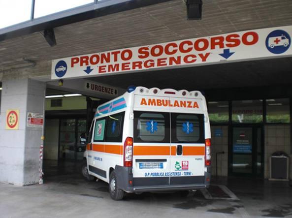 """Unione Consumatori Sicilia: """"Caos nei pronto soccorso siciliani"""""""