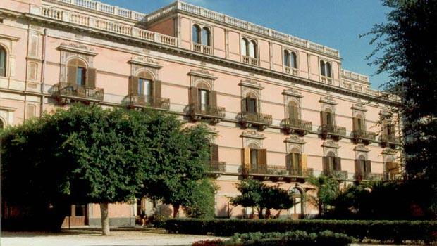 Università: M5s, statizzare il conservatorio Bellini di Catania