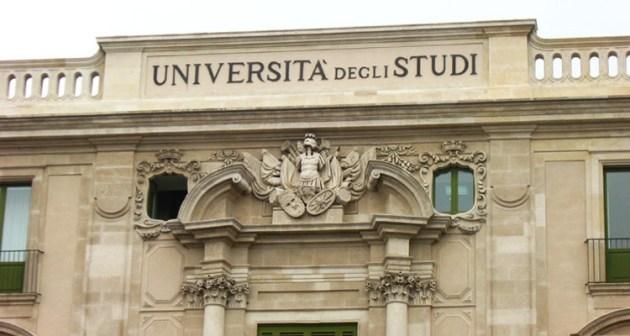 Università di Catania, già oltre 10 mila iscrizioni di nuove matricole
