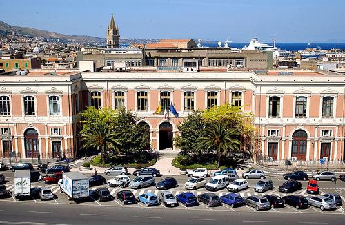 Università: a Messina la prima immatricolata è di Reggio Calabria