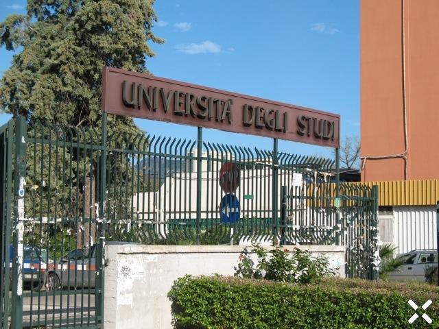 L'Università di Palermo promossa dall'Agenzia nazionale di valutazione