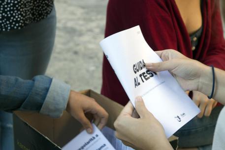Università, al via oggi i test per veterinaria: 8.136 candidati