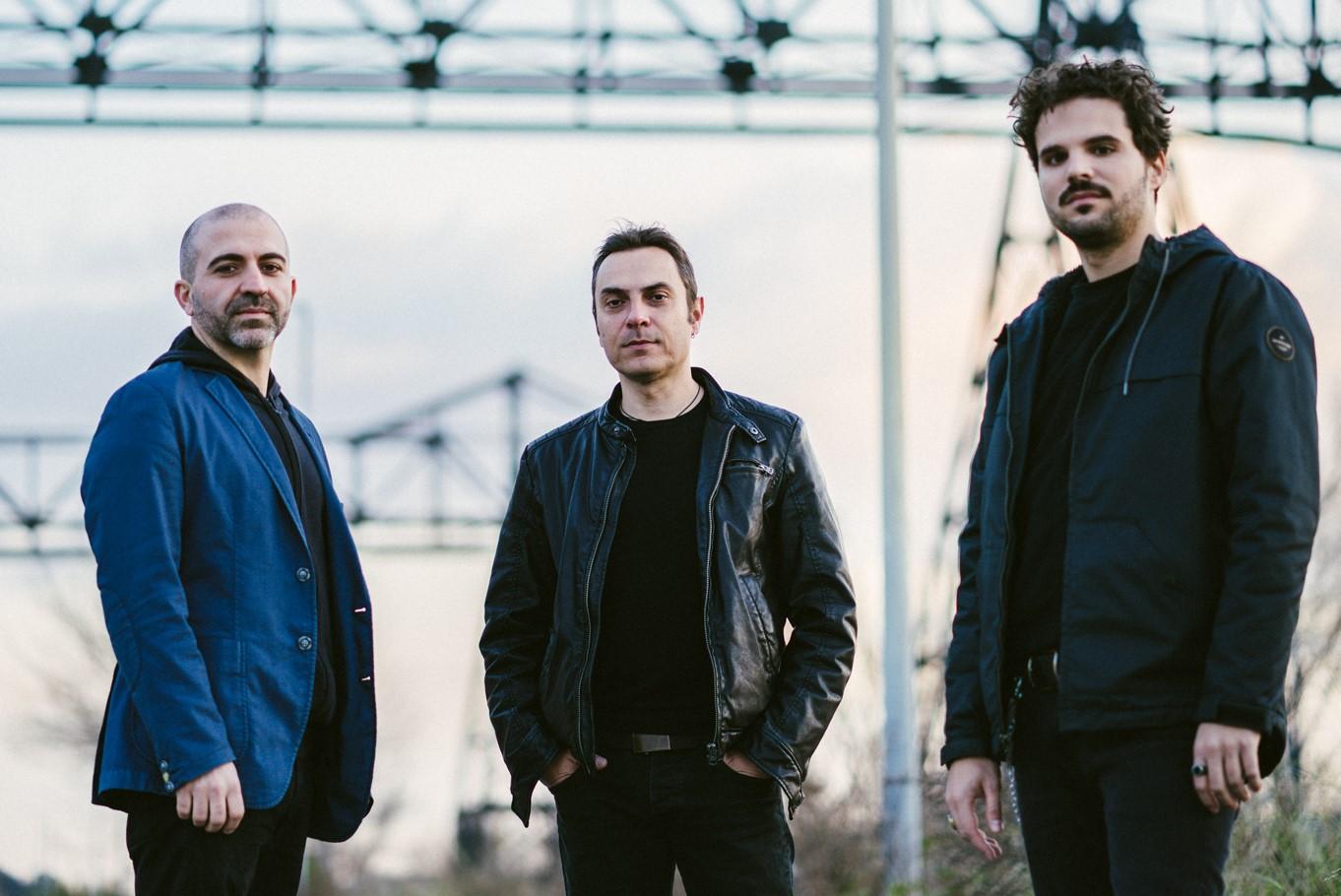 Scicli, anteprima del nuovo album Urban Fabula per la giornata del Jazz