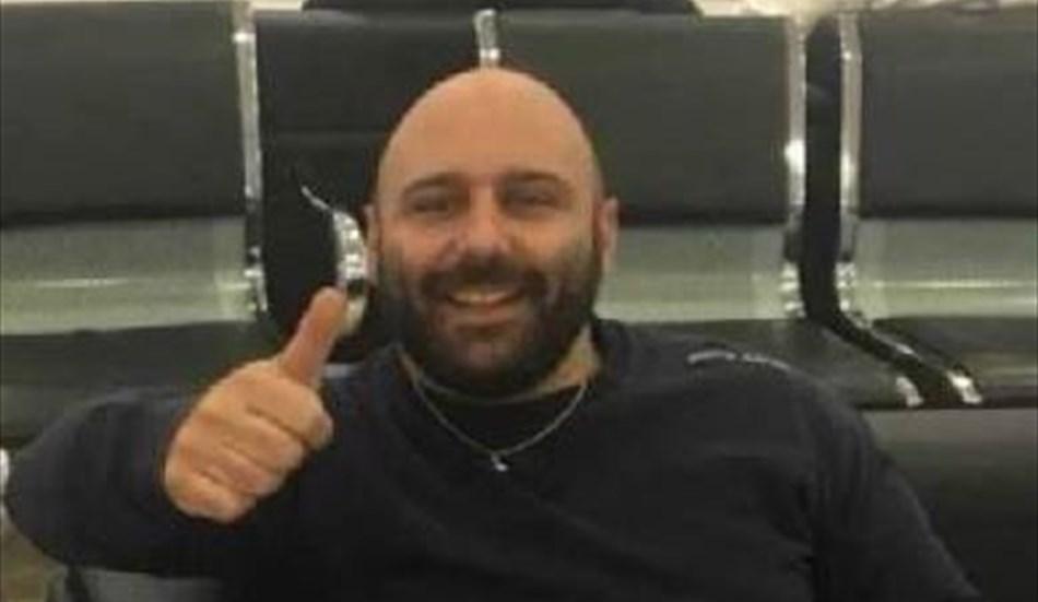 Kuwait, può rientrare in Italia il tecnico della Cmc