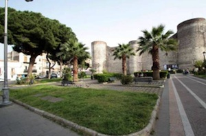 Dissidi tra famiglie dietro la sparatoria di ieri a Catania, fermato un sedicenne