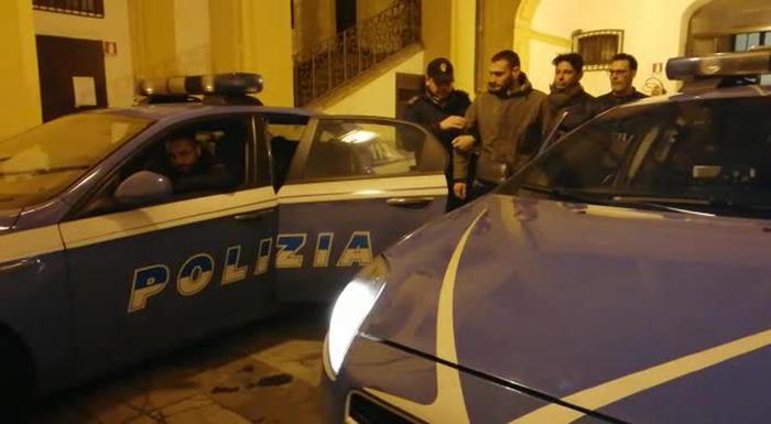 Aggressione a Ursino a Palermo, il pm: episodio vigliacco