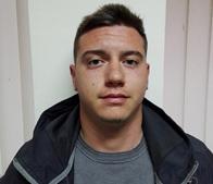 Siracusa, gli aggravano la misura cautelare: va in carcere
