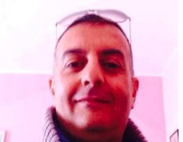 Droga, preso a Solarino il latitante siracusano Gianfranco Urso