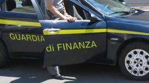 Palermo, accusato di usura: pescivendolo a giudizio