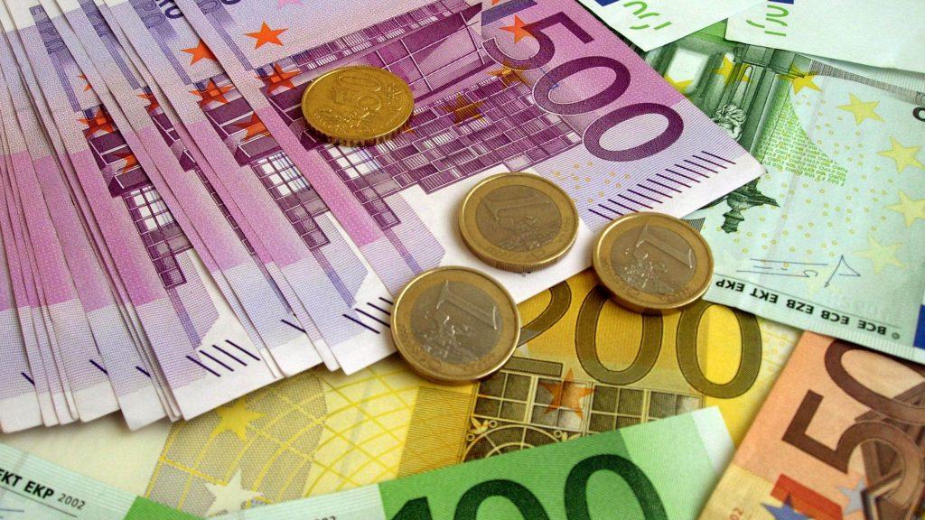 Trapani, 3 a giudizio per riciclaggio di denaro proveniente da usura