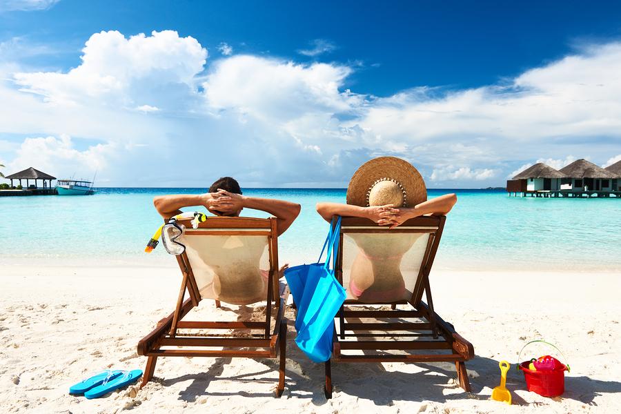 Vacanze: Codacons, costeranno il 7% in più rispetto al 2017