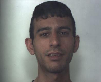 Droga a Siracusa, oltre due anni di carcere per un 25enne