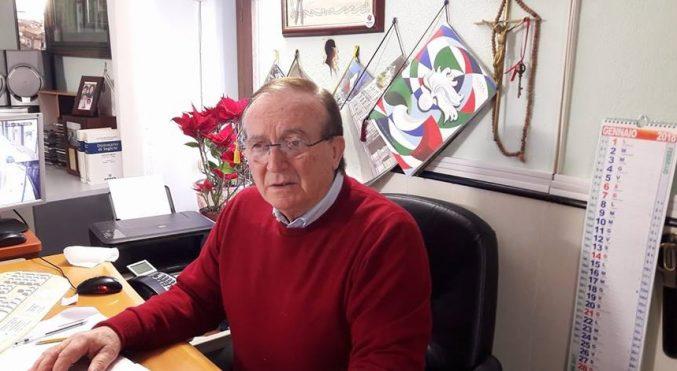 La Cassazione annulla la scarcerazione dell'ex sindaco di Castelvetrano