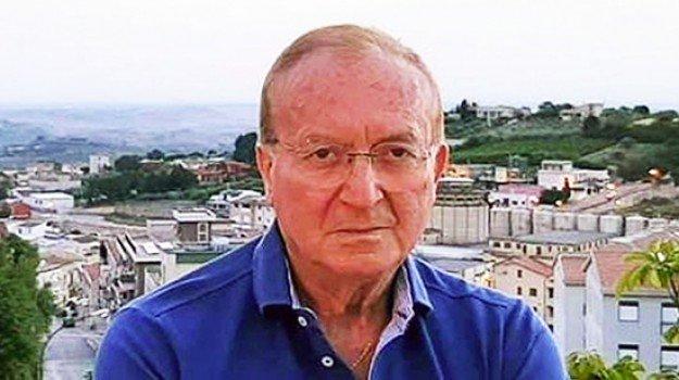 Mafia, torna in carcere l'ex sindaco di Castelvetrano Vaccarino