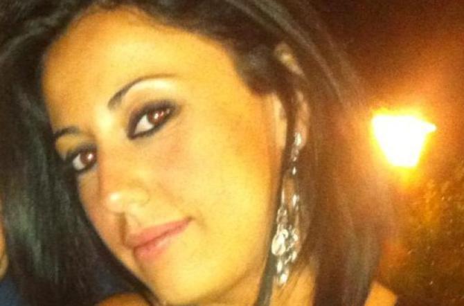 Morta a Catania dopo l'aborto,  al