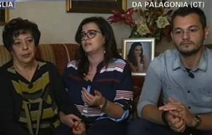 """Morta a Catania dopo l'aborto, il papà di Valentina: """"Voglio giustizia"""""""