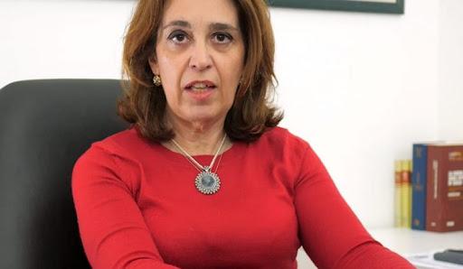Diciassette casi di coronavirus a Sciacca, il sindaco preoccupato