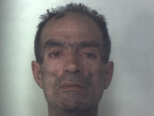 Due arresti a Siracusa per spaccio e 8 segnalati per uso di droga