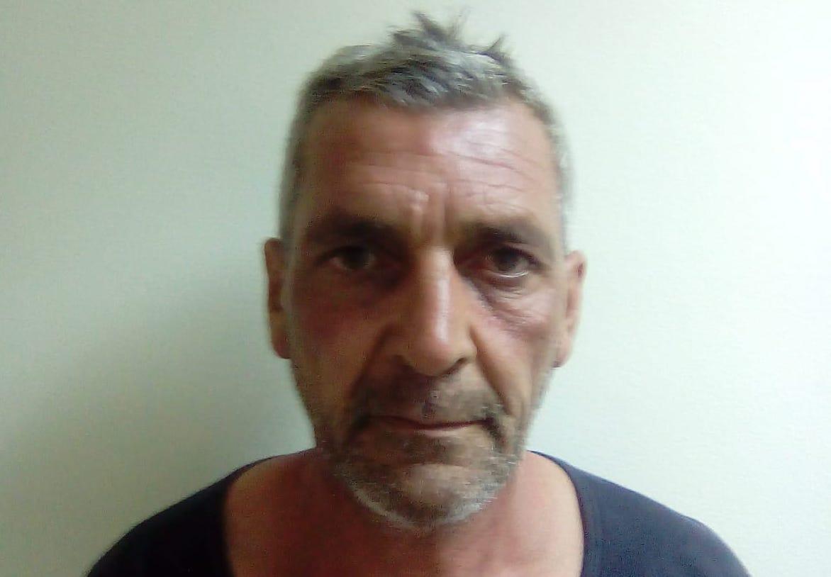 Floridia,  ubriaco sferra una manata al volto a un carabiniere: arrestato