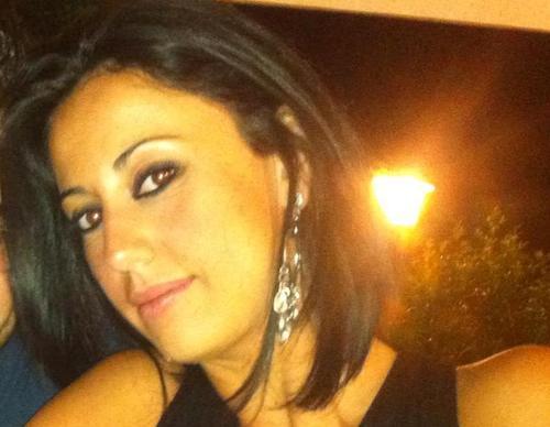 """La morte di Valentina a Catania, """"l'obiezione di coscienza non c'entra"""""""