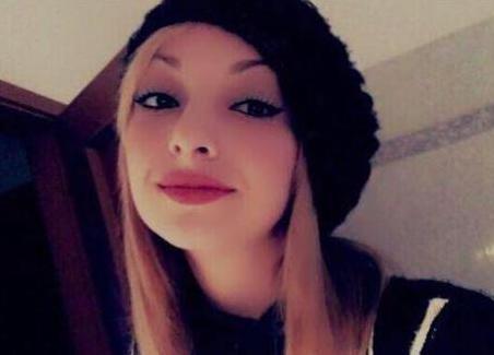 Auto contro un muro, morta ragazza di 26 anni alla periferia di Marsala