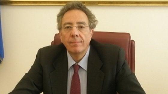 Il prefetto di Napoli annulla il divieto di sbarco nell'isola di Ischia